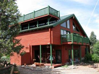 Photo of Sedona Dream Maker Bed & Breakfast