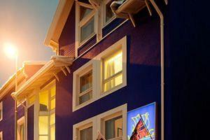 Photo of Viking Hotell Tromso Tromsø