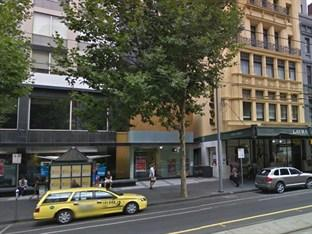 Photo of Ibis Budget Melbourne CBD