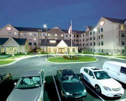 Residence Inn by Marriott Dover