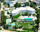 Saray Regency Resort and Spa
