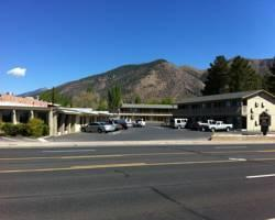 Photo of Luxury Inn Flagstaff