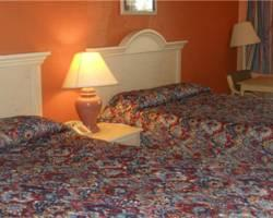 Photo of Americas Best Value Inn Thomasville