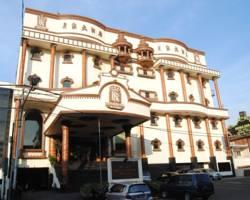 Photo of Royal Regal Hotel Jakarta