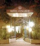 Concorde Hotel