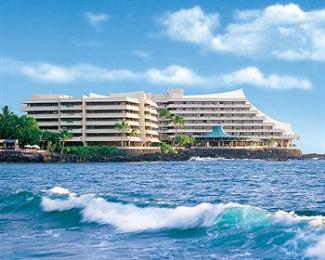Photo of Royal Kona Resort Kailua-Kona