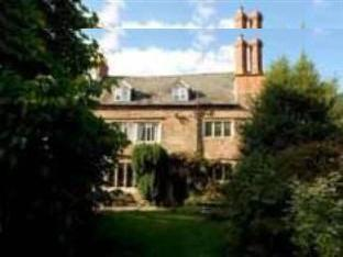 Photo of Wilton Court Ross-on-Wye