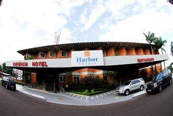 Harbor Querencia Hotel