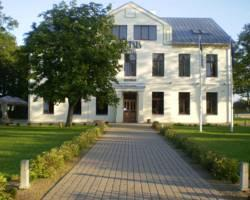 Photo of Hotel Metsis Valga