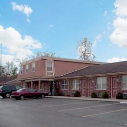 Photo of Travel Inn Delaware