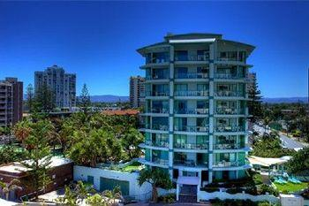 Photo of Emerald Sands Surfers Paradise
