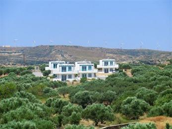 Photo of Cavo Plako Villas Palaikastron