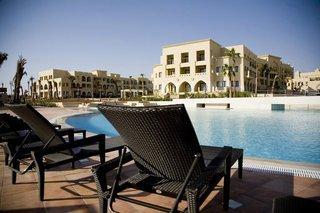Photo of Radisson Blu Tala Bay Resort, Aqaba