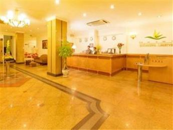 Photo of Hotel Que Huong Liberty 2 Ho Chi Minh City