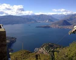 Funivie del Lago Maggiore