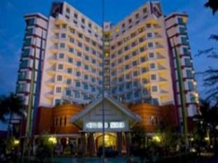 Photo of Hotel Sahid Jaya Makassar