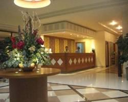 Photo of Amans Hotel Ambon