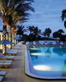 Beach House Bal Harbour