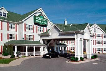 ‪Country Inn & Suites By Carlson, Beckley‬