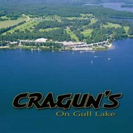 Cragun's Golf Resort and Conference Center