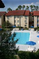 Best Value Inn & Suites Pensacola