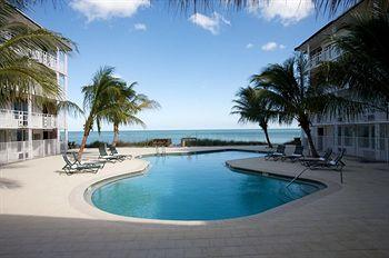 Photo of Surf Club Hotel Vero Beach