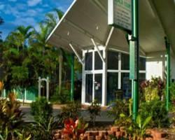 Photo of Koala Court Holiday Apartments Cairns