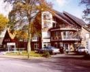 Hotel Blankenese