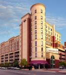 Residence Inn By Marriott New Rochelle