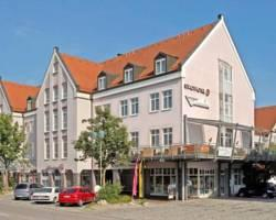 Photo of Stadthotel Buchloe