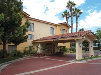 La Quinta Inn San Diego Vista