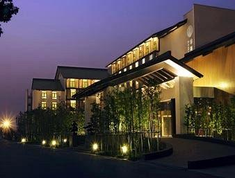 Ramada Parkview Changzhou