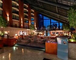 Photo of Sheraton Station Square Hotel Pittsburgh