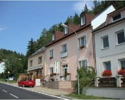 Photo of Pension Panorama Karlovy Vary