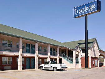 Photo of Travelodge Wichita Falls