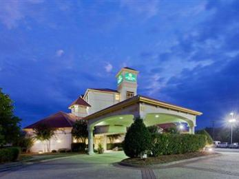 La Quinta Inn & Suites Winston-Salem