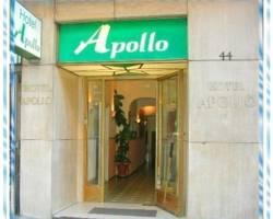 Hotel Apollo