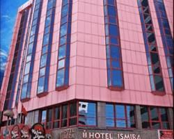 Photo of Hotel Ismira Izmir