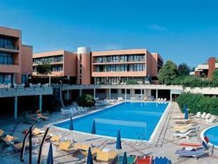 Photo of Hotel Residence Holiday Sirmione