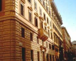 Photo of Albergo Tizi Rome