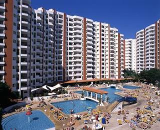 Photo of Club Praia da Rocha