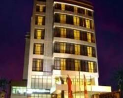 Photo of Travello Hotel Manado