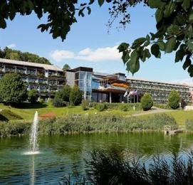 ‪Hotel Loipersdorf Spa & Conference‬