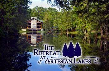 Photo of The Retreat at Artesian Lakes Cleveland