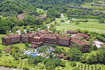 Photo of Los Suenos Marriott Ocean & Golf Resort Herradura