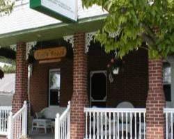 Holly Beach Hotel Bed & Breakfast