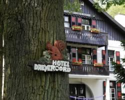 Photo of Hotel Dreyeroord Oosterbeek