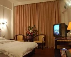 Photo of Guijiang Hotel Guilin