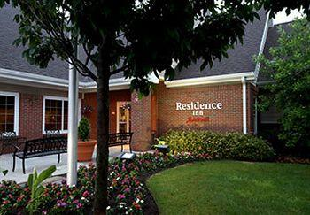 Residence Inn Philadelphia Montgomeryville