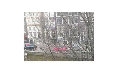 Photo of Hotel Vijaya Amsterdam